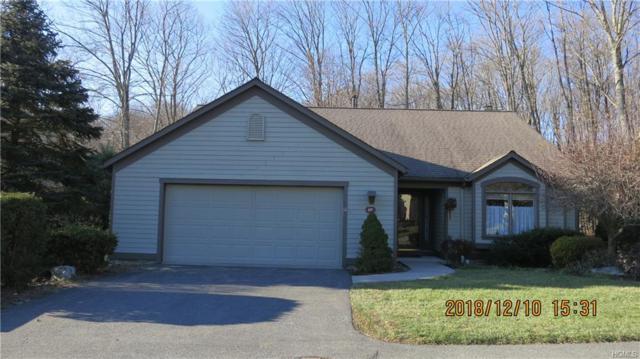 697 Heritage Hills, Somers, NY 10589 (MLS #4853842) :: Mark Boyland Real Estate Team