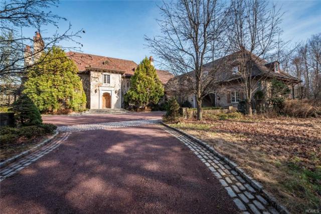 4 Cowdray Park Drive, Armonk, NY 10504 (MLS #4853877) :: Mark Boyland Real Estate Team