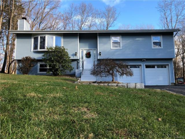 4 Peter A Beet Drive, Cortlandt Manor, NY 10567 (MLS #4853929) :: Mark Seiden Real Estate Team