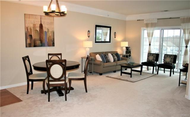 416 Saratoga Lane, Fishkill, NY 12524 (MLS #4853964) :: Mark Seiden Real Estate Team