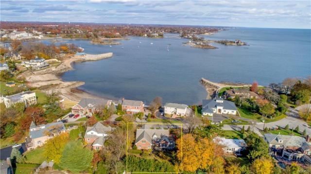 30 Echo Bay Drive, New Rochelle, NY 10805 (MLS #4854068) :: Mark Boyland Real Estate Team