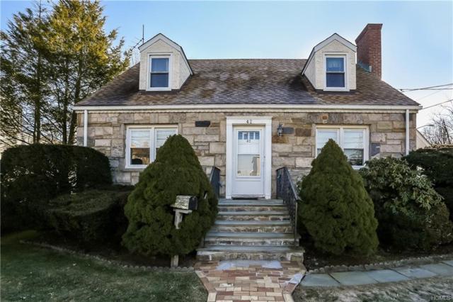 42 Woodside Avenue, West Harrison, NY 10604 (MLS #4854142) :: Mark Boyland Real Estate Team