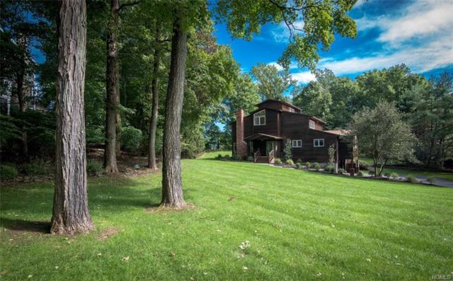 603 Route 9W, Piermont, NY 10968 (MLS #4854293) :: William Raveis Baer & McIntosh