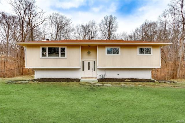 50 Twin Lakes Drive, Airmont, NY 10952 (MLS #4854483) :: William Raveis Baer & McIntosh