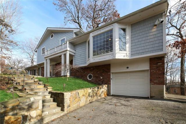 4 Glenn Place, Hastings-On-Hudson, NY 10706 (MLS #4854728) :: William Raveis Legends Realty Group