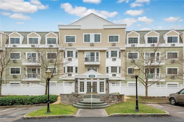 500 Pondside Drive 1B, White Plains, NY 10607 (MLS #4854956) :: Mark Boyland Real Estate Team