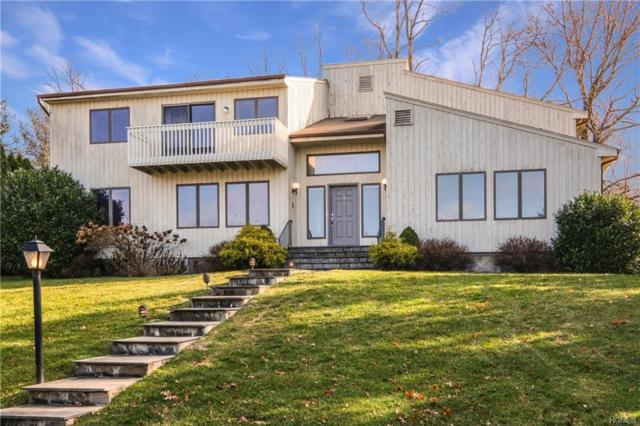 1 Hudson Place, Tarrytown, NY 10591 (MLS #4855820) :: William Raveis Legends Realty Group