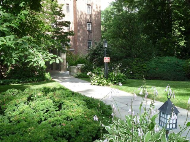 100 W Ardsley Avenue Tm, Irvington, NY 10533 (MLS #4856669) :: Mark Boyland Real Estate Team