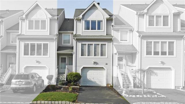 5 Cygnet Road, Congers, NY 10920 (MLS #4900186) :: Mark Boyland Real Estate Team