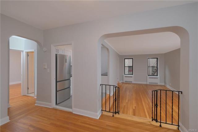 55 E 190th Street #55, Bronx, NY 10468 (MLS #4900580) :: Mark Boyland Real Estate Team