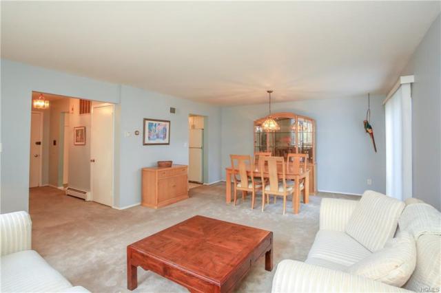 431 Country Club Lane, Pomona, NY 10970 (MLS #4900784) :: Mark Boyland Real Estate Team