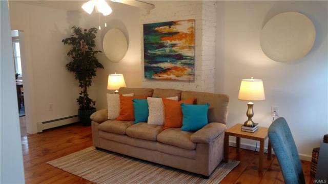 51 Russell Avenue, Beacon, NY 12508 (MLS #4900797) :: Mark Boyland Real Estate Team