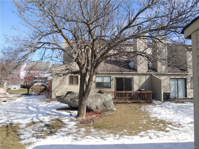 35 Sycamore Court, Highland Mills, NY 10930 (MLS #4901137) :: Stevens Realty Group