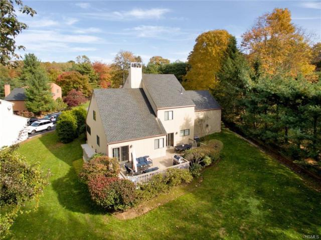 152 Arbor, Somers, NY 10589 (MLS #4901324) :: Mark Boyland Real Estate Team
