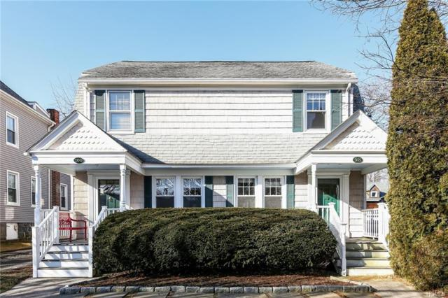 98 Prospect, Call Listing Agent, CT 06830 (MLS #4901914) :: William Raveis Legends Realty Group