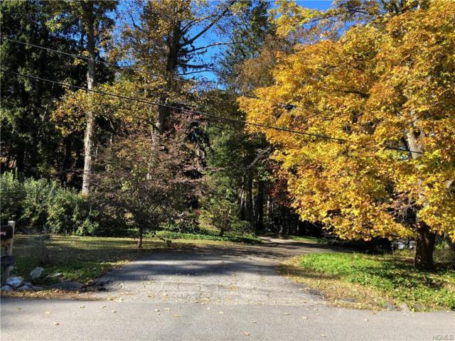 17 N Lake Road, Armonk, NY 10504 (MLS #4902000) :: Mark Boyland Real Estate Team