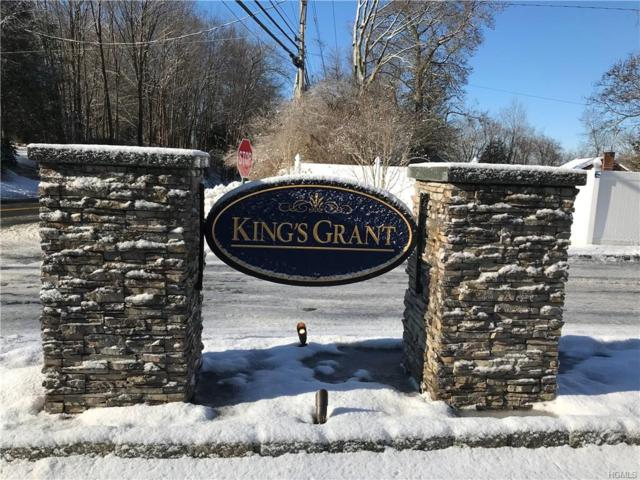 1703 Kings Way, Carmel, NY 10512 (MLS #4902118) :: William Raveis Baer & McIntosh