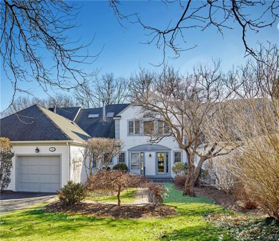 16 Brook Hills Circle, White Plains, NY 10605 (MLS #4902121) :: Mark Boyland Real Estate Team