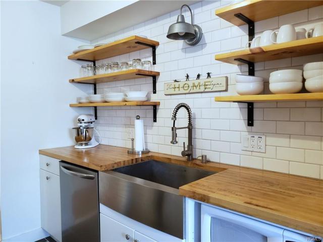 10 Oakwood Terrace #66, New Windsor, NY 12553 (MLS #4902451) :: Mark Boyland Real Estate Team