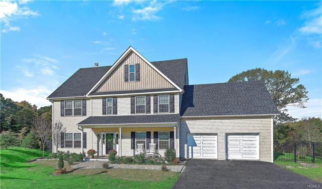 2468 Orchard View Court, Yorktown Heights, NY 10598 (MLS #4902769) :: Mark Boyland Real Estate Team