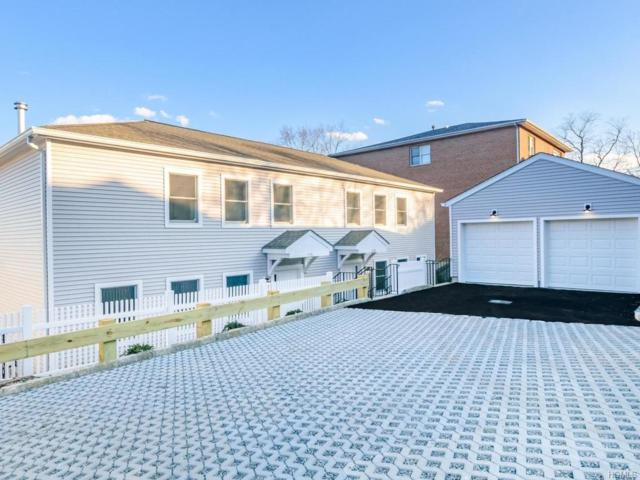 64 Gibson Place, Yonkers, NY 10705 (MLS #4903188) :: Mark Boyland Real Estate Team