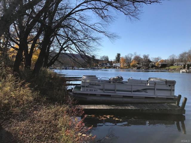 1177 State Route 17A, Greenwood Lake, NY 10925 (MLS #4903723) :: William Raveis Baer & McIntosh
