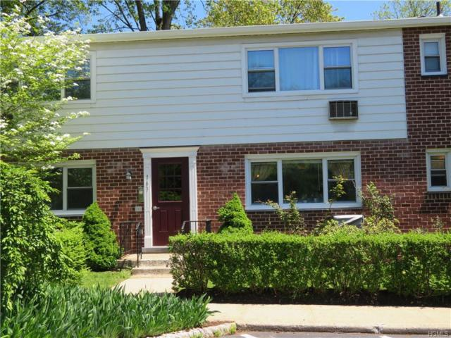 163 S Highland Avenue D, Ossining, NY 10562 (MLS #4903861) :: William Raveis Legends Realty Group