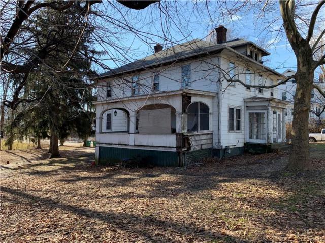 1228 North Avenue, Beacon, NY 12508 (MLS #4904033) :: Mark Boyland Real Estate Team