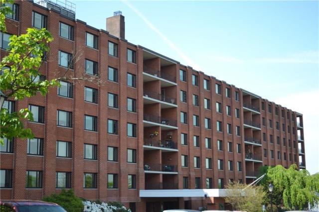 16 Rockledge Avenue 2K-1, Ossining, NY 10562 (MLS #4904151) :: William Raveis Baer & McIntosh