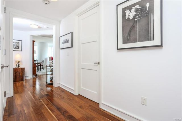 5 Renaissance Square 10A, White Plains, NY 10601 (MLS #4904308) :: William Raveis Baer & McIntosh