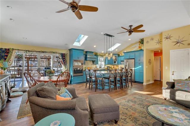 7 Potter Lane, Airmont, NY 10901 (MLS #4904952) :: William Raveis Baer & McIntosh
