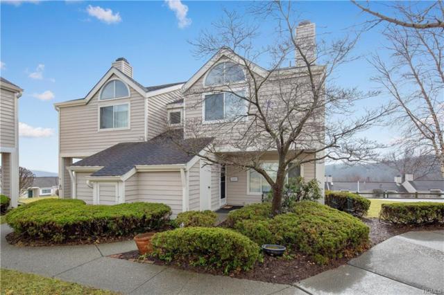 1108 Eagles Ridge Road, Brewster, NY 10509 (MLS #4905099) :: William Raveis Baer & McIntosh
