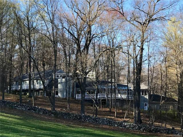 19 Twin Bridges Road, Garrison, NY 10516 (MLS #4905118) :: William Raveis Baer & McIntosh