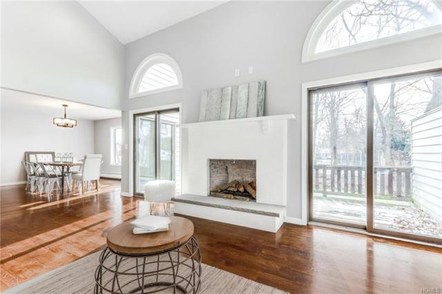 9 L Ambiance Court, Bardonia, NY 10954 (MLS #4905150) :: Mark Boyland Real Estate Team