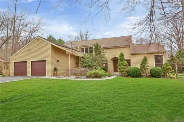 10 Rockledge Drive, Croton-On-Hudson, NY 10520 (MLS #4905266) :: William Raveis Legends Realty Group