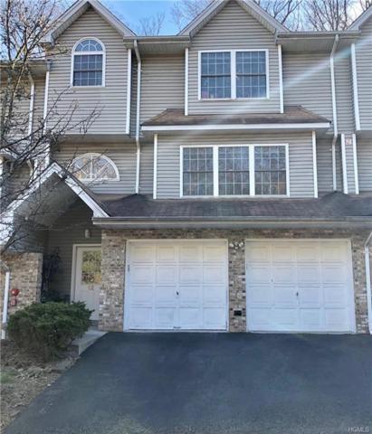 12 Hillside Lane, Valley Cottage, NY 10989 (MLS #4905932) :: William Raveis Baer & McIntosh