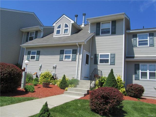 99 Boniface Drive 6D, Pine Bush, NY 12566 (MLS #4906041) :: William Raveis Legends Realty Group