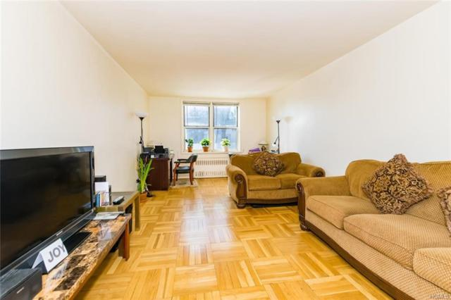 3200 Netherland Avenue 1K, Bronx, NY 10463 (MLS #4906077) :: Mark Boyland Real Estate Team