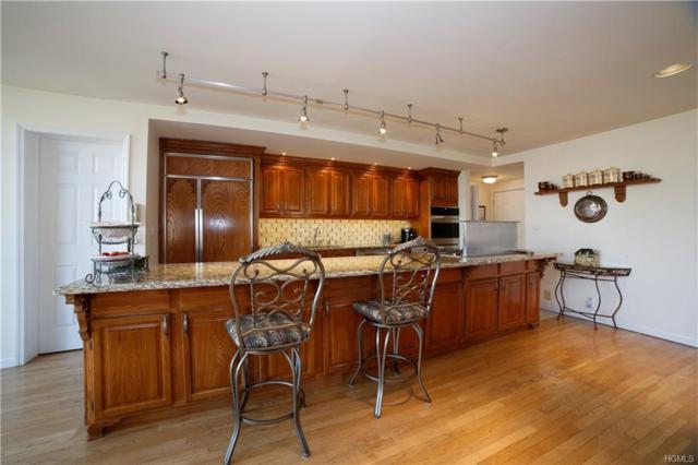 4 Lake Gilead Road, Carmel, NY 10512 (MLS #4906128) :: Mark Boyland Real Estate Team