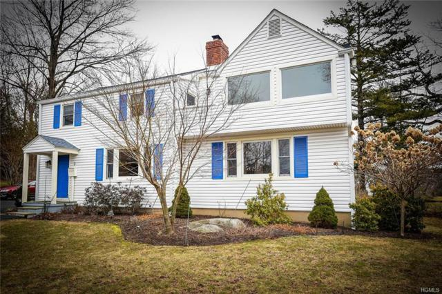 3 Riverview Terrace, Irvington, NY 10533 (MLS #4906410) :: William Raveis Legends Realty Group