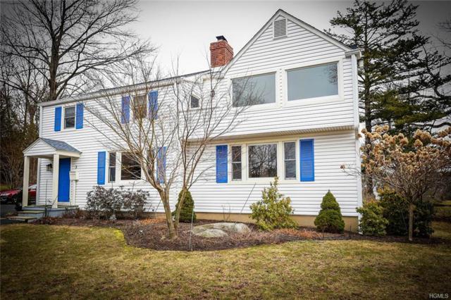 3 Riverview Terrace, Irvington, NY 10533 (MLS #4906410) :: Mark Seiden Real Estate Team
