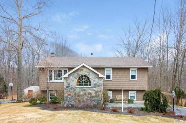 2634 Gregory Street, Yorktown Heights, NY 10598 (MLS #4906426) :: Mark Boyland Real Estate Team
