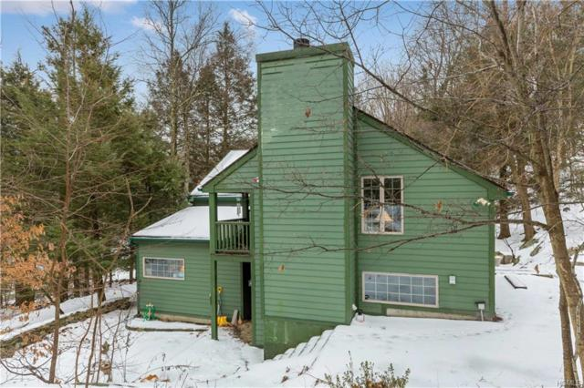 18 Cross Timbers, Garrison, NY 10524 (MLS #4906436) :: William Raveis Baer & McIntosh