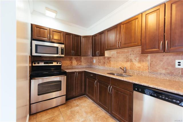152 Tier Street 202A, Bronx, NY 10464 (MLS #4908049) :: William Raveis Legends Realty Group
