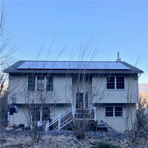 19 Dowd Street, Haverstraw, NY 10927 (MLS #4908139) :: Mark Boyland Real Estate Team