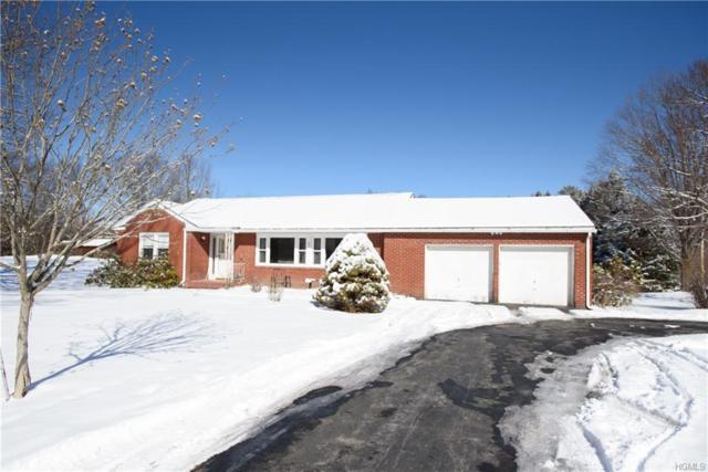 27 Fallkill Road, Hyde Park, NY 12538 (MLS #4908209) :: Mark Seiden Real Estate Team