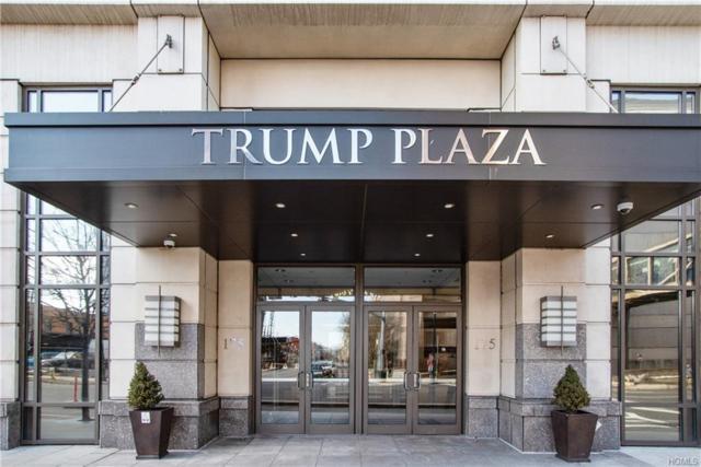 175 Huguenot Street #3103, New Rochelle, NY 10801 (MLS #4908238) :: Mark Seiden Real Estate Team