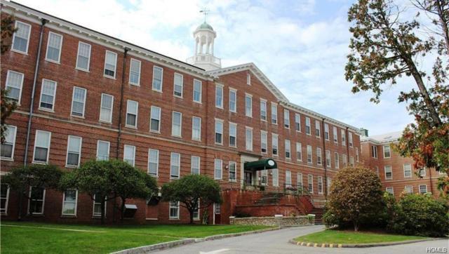 3414 Villa At The Woods, Peekskill, NY 10566 (MLS #4908244) :: Mark Seiden Real Estate Team