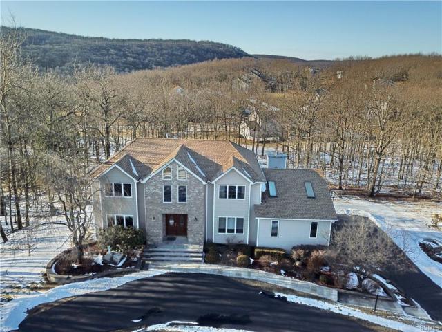 79 Overlook Road, Pomona, NY 10970 (MLS #4909095) :: Mark Boyland Real Estate Team