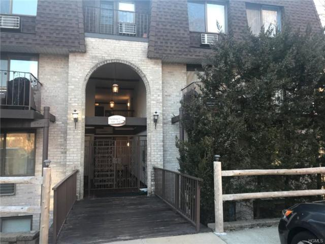 512 Kemeys Cove #512, Briarcliff Manor, NY 10510 (MLS #4909110) :: Mark Seiden Real Estate Team